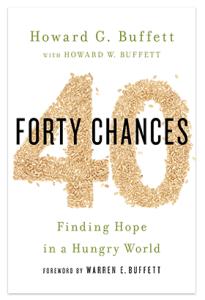 40-chances-cover-205x300